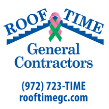 Roof Time General Contractors