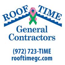 Roof Time General Contractors