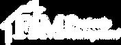fbm_logo.png