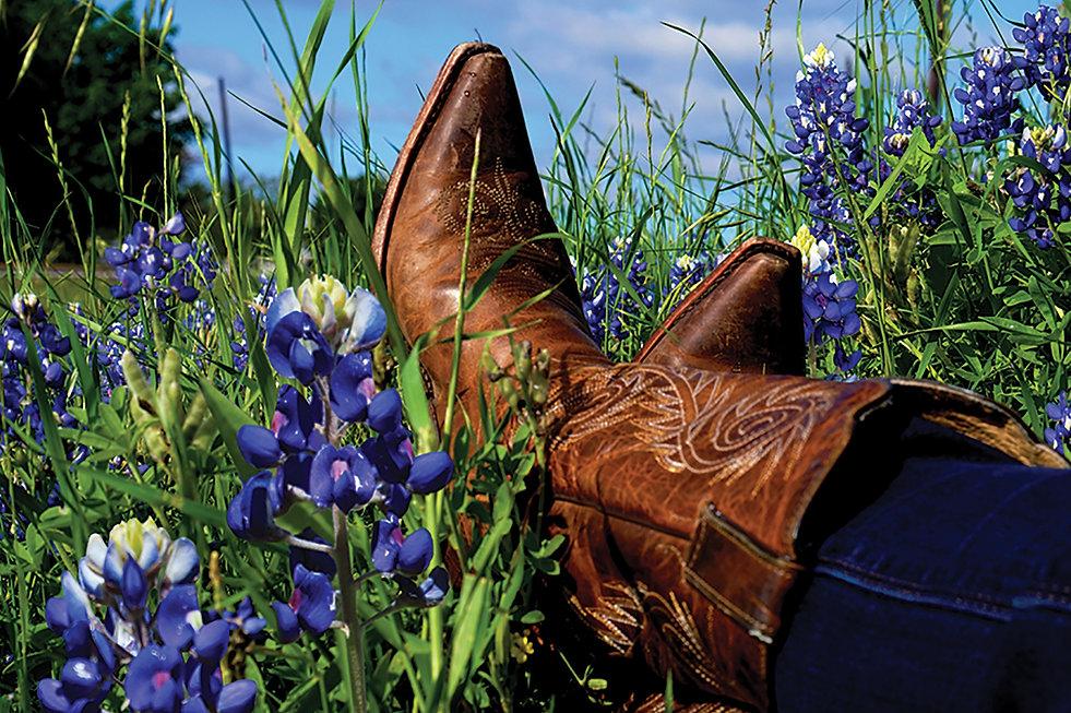 bluebonnet_boots.jpg