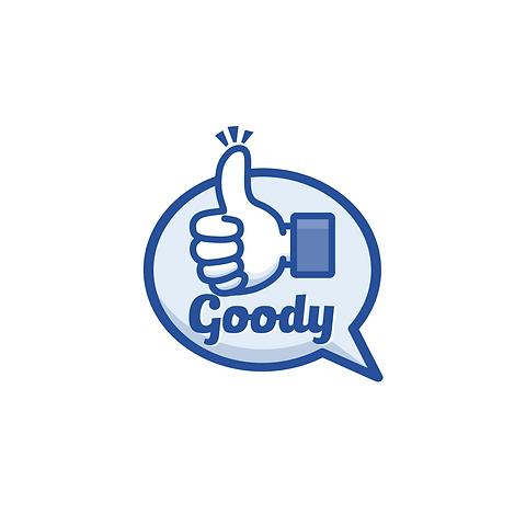 goody_hp03.png