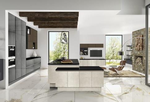 Pietra Stone - Sand & Grey - HR.tif