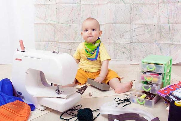 תינוקי-תופר.jpg