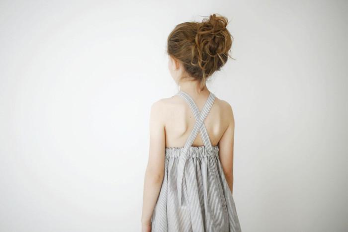 שמלת-איקס.jpg