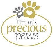 Emma's precious paws logo_final.jpg