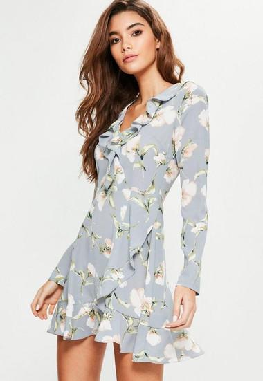 שמלת קיץ אריג2.jpg