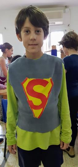 סופרמן.jpg