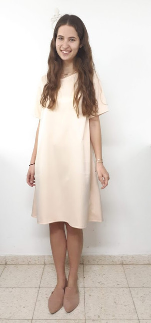 שמלה קלה.jpg