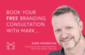 Free Consultation ad2.jpg