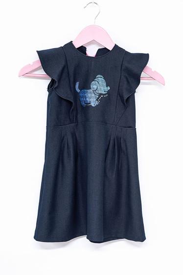 שמלה.jpg