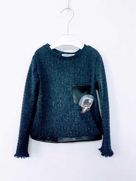 סוודר-קיפוד.jpg
