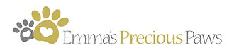 Precious Paws single line logo.jpg