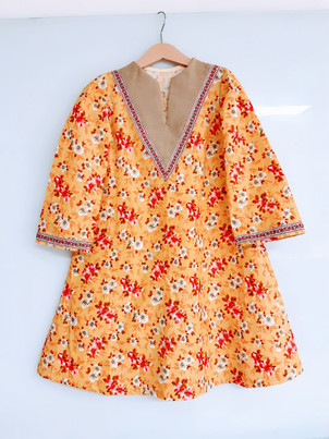 שמלה-פרחונית.jpg