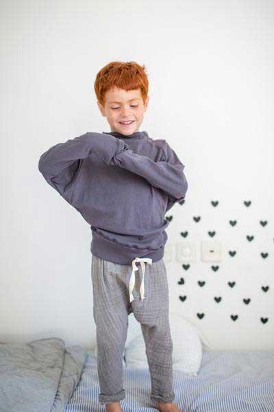 בגדי-ילד.jpg