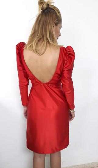שמלה אדומה (2).jpg