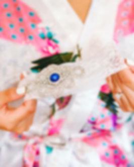 Real Brides 4.jpg