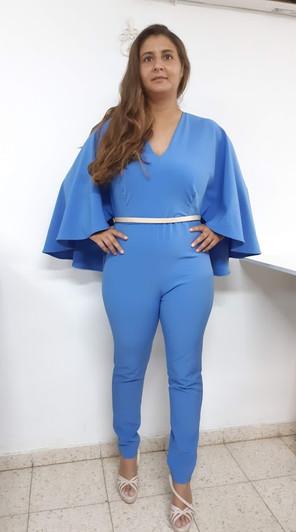 אוברול כחול.jpg