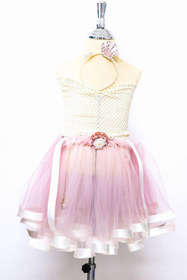 שמלת-טוטו.jpg