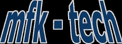 mfk logo ohne schatten_24012014.png