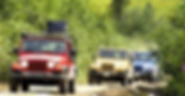 jeep-safari-500x500.png
