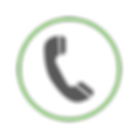 CAH_icons-001-contact-outline-002.png