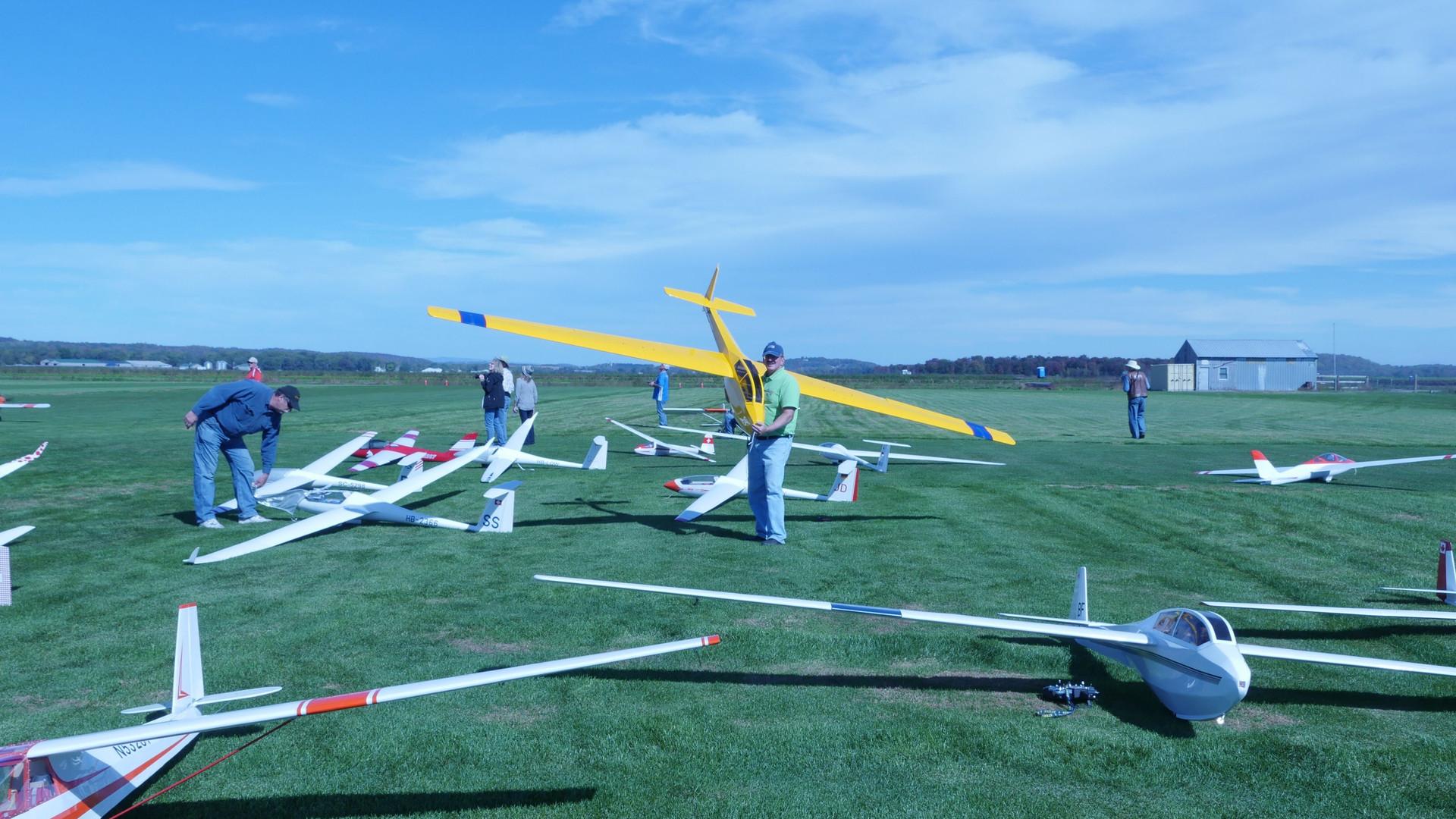 Glider1.jpeg