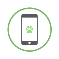 CAH_icons-001-mobile_phone-outline-002.p
