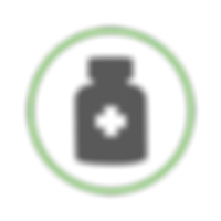 CAH_icons-001-rx-outline-002.png