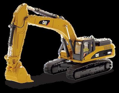 Cat-Excavator2.png