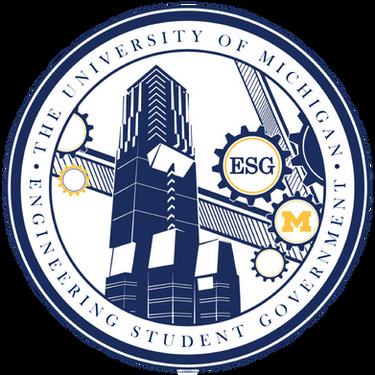ESG Logo - No Background.png