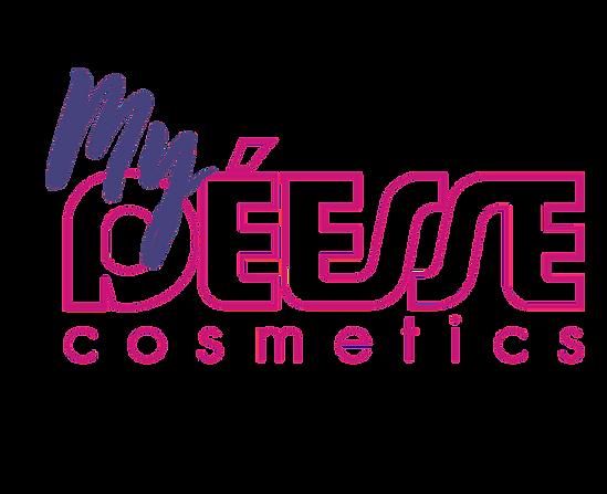 Logo_My_Deesse_cosmetics_blau_edited_edi