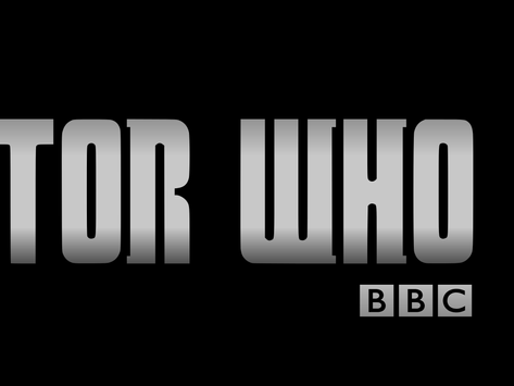 Patrick Ness; Doctor Who spin-off Class
