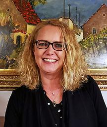 Andrea Schiffinger