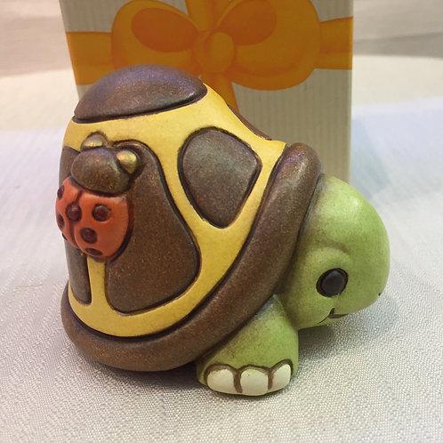 Thun Schildkröte