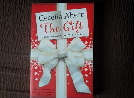 The Gift, Cecelia Ahern