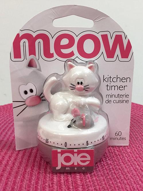 Joie / Kurzzeitmesser / meow
