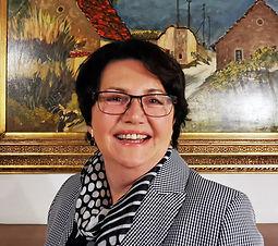 Mag. Maria Schiffinger
