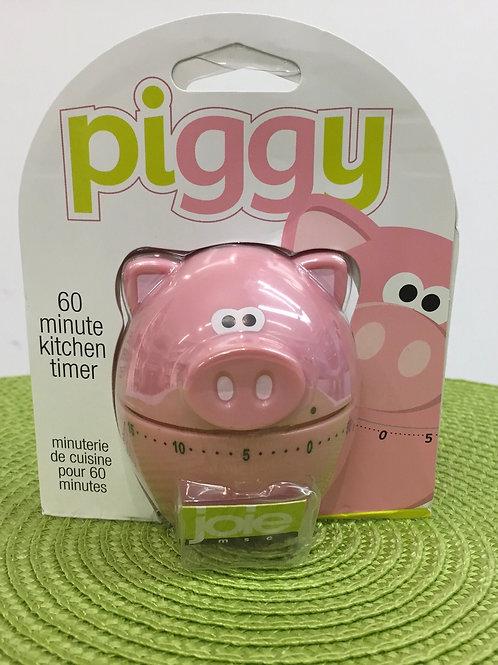 Joie / Kurzzeitmesser / piggy