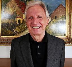 Günther Richter