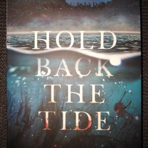 Hold Back The Tide, Melinda Salisbury