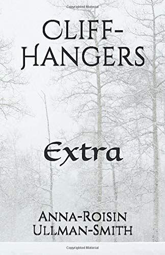 cliff-hangers extra.jpg