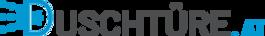 logo_klein_logo.png