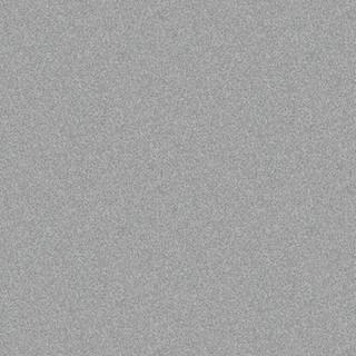 S408D  |  Alumetallic