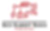 RRR Logo.webp