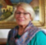 Renate Lind