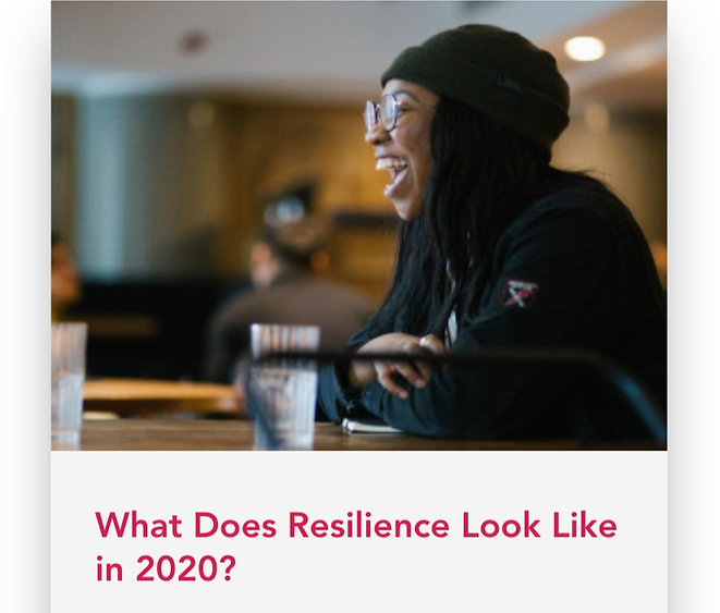 resilien_edited.jpg