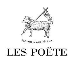 logo_lespoete_mouton.jpg