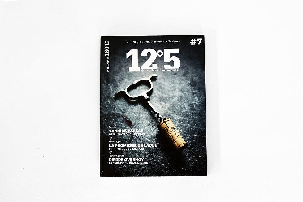 12degres-2019_A.jpg