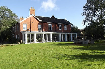 1 - THURLBY HOUSE PHOTOS3.jpg