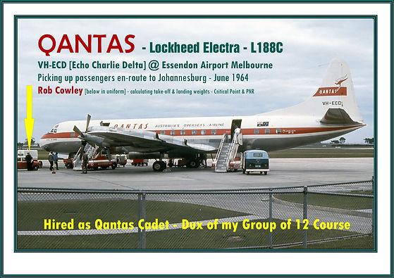6- QANTAS ELECTRA-1.jpg